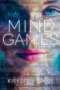 MindGames1