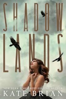 Shadowlands1