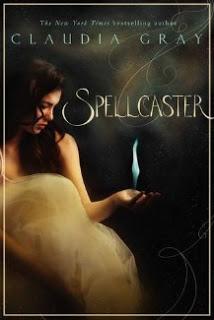 Spellcaster1