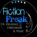 FictionFreak