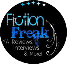 Fiction Freak