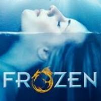 Giveaway: ARC of Frozen by Melissa de la Cruz