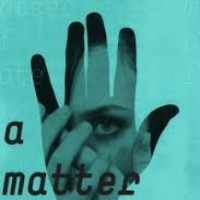 Review: A Matter of Fate by Heather Lyons