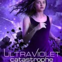Interview + Giveaway: Ultraviolet Catastrophe by Jamie Grey