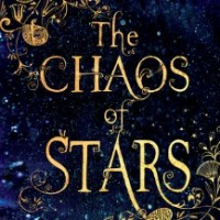 Review: The Chaos of Stars by Kiersten White