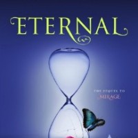 Review: Eternal by Kristi Cook