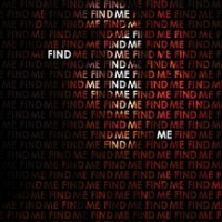 Review: Find Me by Romily Bernard