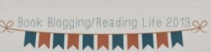 2 reading-life-2013-1024x255