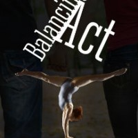 Blog Tour: Balancing Act by Heather Smith