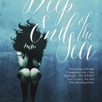 Review: The Deep End of the Sea by Heather Lyons (Blog Tour + Giveaway)