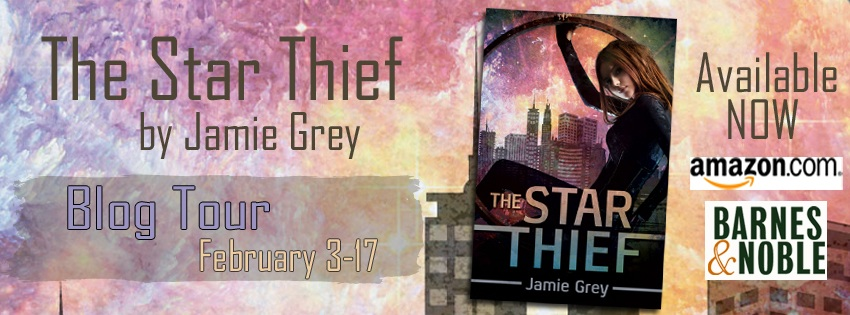 Star Thief blog tour banner_edited-1