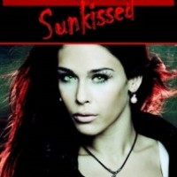 Interview + Giveaway: Sunkissed by Carys Jones