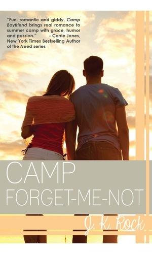 CampForgetMeNot_FinalCover_2014