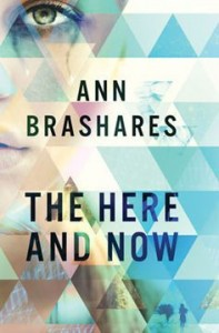 Review: The Here and Now by Ann Brashares