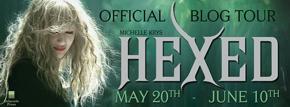 Hexed_TourBannerMedium