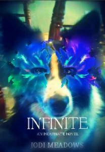 Infinite Puppy