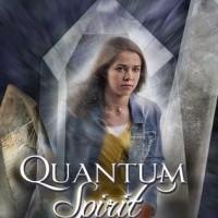 Blog Tour: Quantum Spirit – Apocalypse by Sallie Haws (Book Promo + Book Trailor)