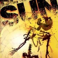 Blog Tour: Blood for the Sun by Errick Nunnally (Excerpt)