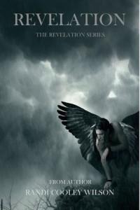 Revelation Cover