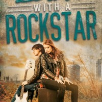 Cover Reveal: Date With a Rockstar by Sarah Gagnon