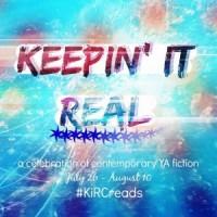 Keepin' It Real: Lauren Oliver (Author Interview)