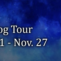 Blog Tour: Shade by Cody Stewart (Excerpt + Giveaway)