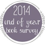 2014-end-of-year-book-survey-1024×984