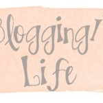 book-blogging-2