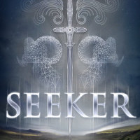 Review: Seeker by Arwen Elys Dayton