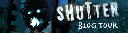 Blog Tour: Shutter by Courtney Alameda (Guest Post + Giveaway)