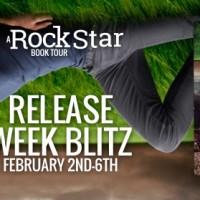 Release Week Blast: Invaded by Melissa Landers (Giveaway)