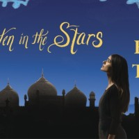 Blog Tour: Written in the Stars by Aisha Saeed (Guest Post + Giveaway)