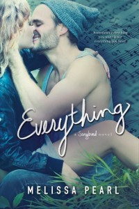 Everything_Pearl_COver
