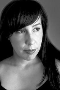 Jennifer Banash