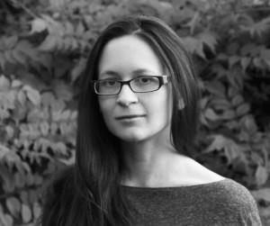 Tina_Connolly-author-headshot2-bw