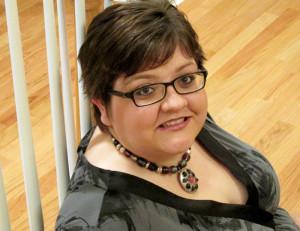 J Leigh Bailey