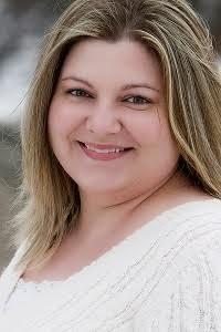 Tera Lynn Childs