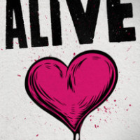 Review: Alive by Chandler Baker