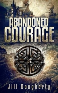 Courage Book 2
