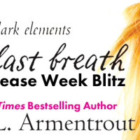 Release Week Blitz: EVERY LAST BREATH by Jennifer L. Armentrout (Excerpt + Giveaway)