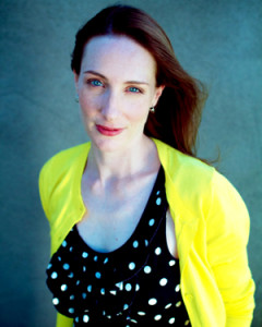 Katie Alender author photo 300x375
