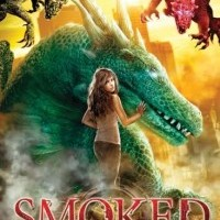 Spotlight Tour: Smoked by Mari Mancusi (Excerpt + Giveaway)