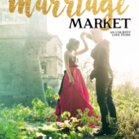 Review: Royal Marriage Market by Heather Lyons