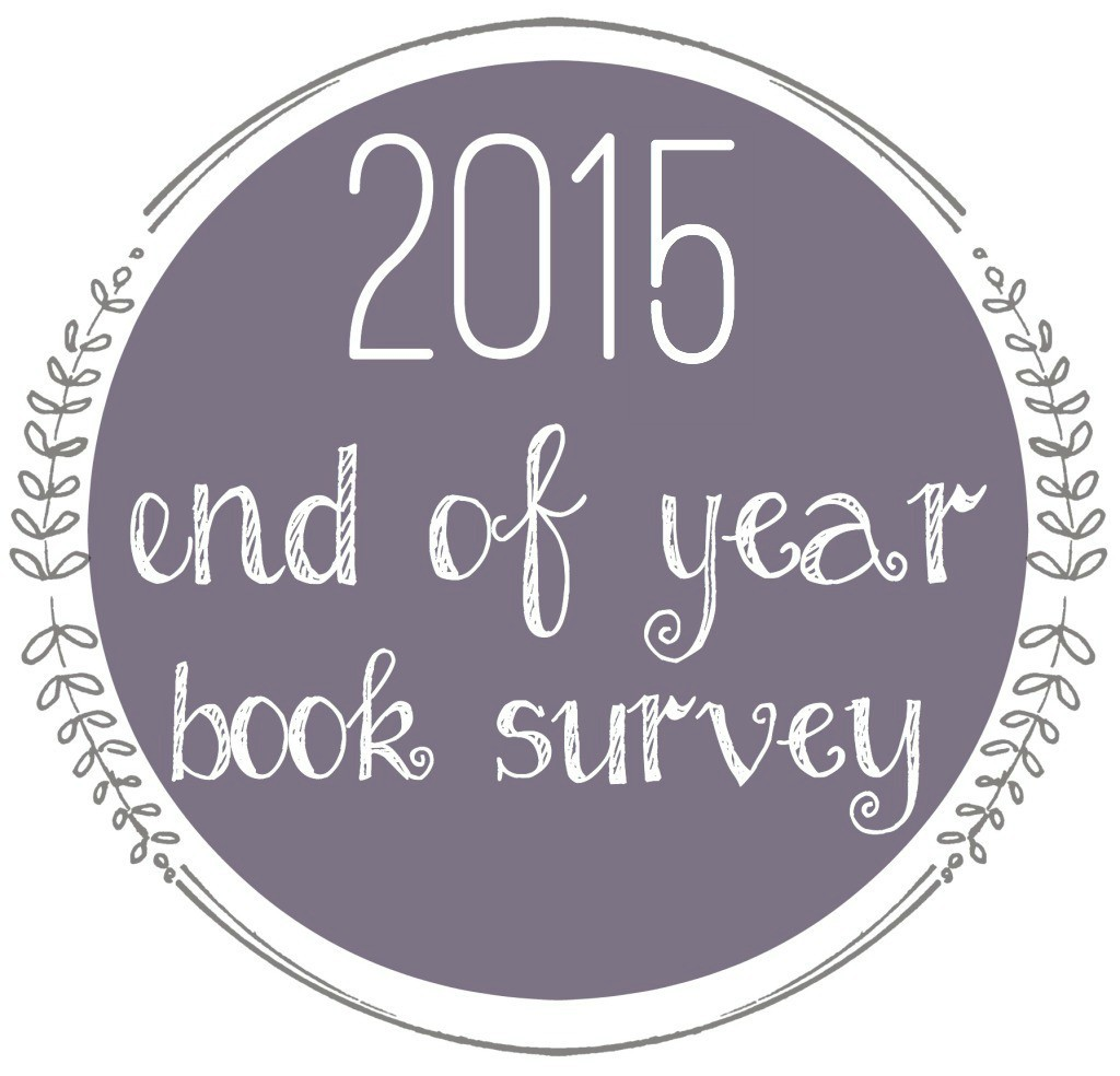 2015-end-of-year-book-survey