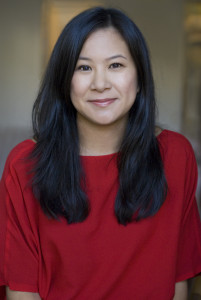 charlotte_huang_authorphoto