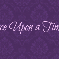 Once Upon a Time: An Introduction