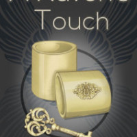 Author Interview: A Raven's Touch by Linda Bloodworth (Giveaway)