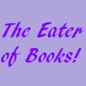 The Eater of Books