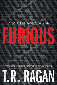 Furious Cover