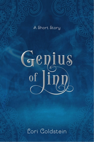 Genius of Jinn